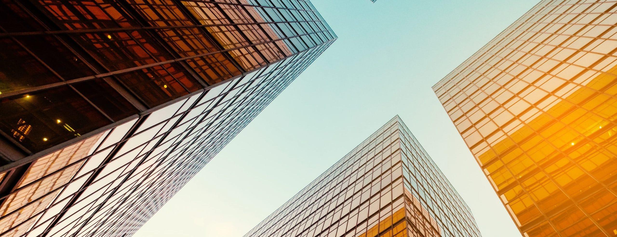 améliorer la performance énergétique des bâtiments