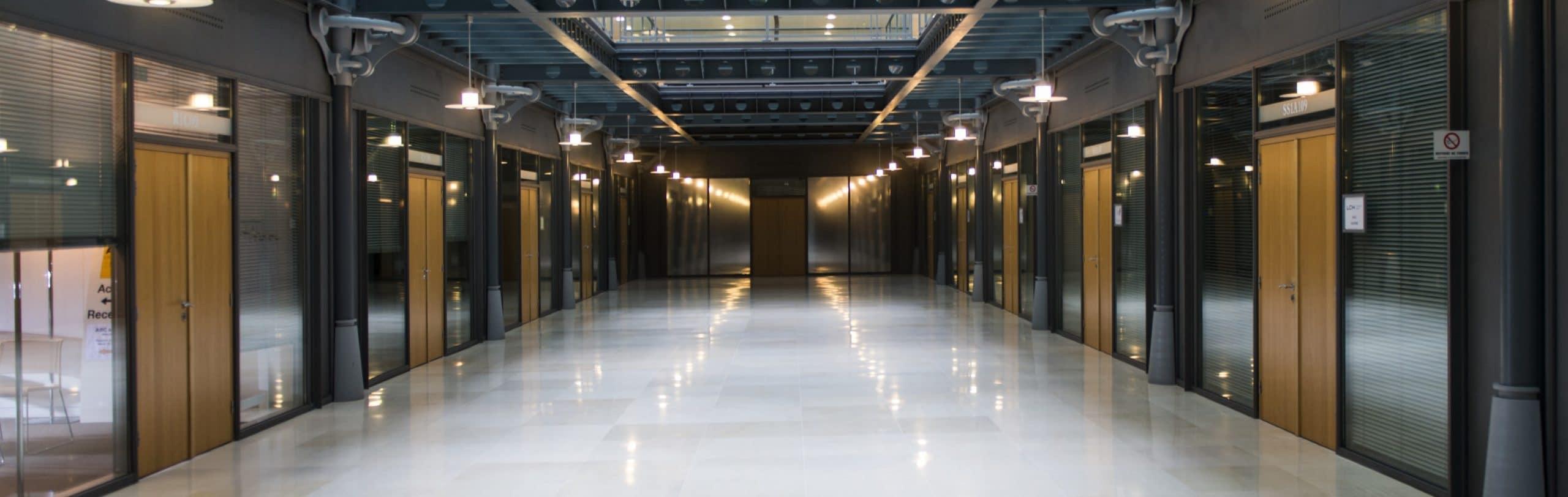 améliorer efficacité énergétique batiments